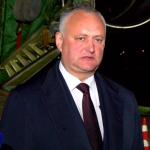 Додон поблагодарил Россию и Китай за помощь: Мы всё преодолеем, если будем держаться вместе! (ВИДЕО)
