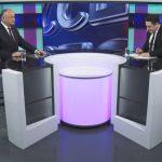Додон: Использовать КС как политический инструмент времён Плахотнюка никому не позволим (ВИДЕО)