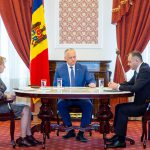 Глава государства созывает заседание Высшего совета безопасности