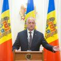 Игорь Додон одержит уверенную победу на президентских выборах, – опрос