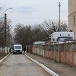 В Приднестровье от коронавируса скончалась женщина