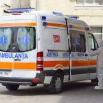 """За сутки из больницы """"Святой Архангел Михаил"""" выписали 11 пациентов"""
