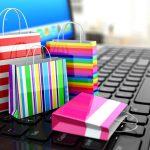 Онлайн-магазины Кишинева могут быть временно освобождены от выплаты местного сбора