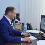 Впервые в Кишиневе: врачи смогут следить за состоянием здоровья пациентов в режиме онлайн