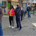 Ношение медицинских масок в Приднестровье обязательно: нарушителям грозит до 15 суток админареста