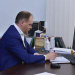 Материальная помощь и продуктовые пакеты: примария Кишинева оказала поддержку нуждающимся гражданам