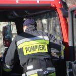 Безопасность в Молдове на Пасху будут обеспечивать свыше 500 пожарных и спасателей