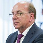 Посол России поздравил жителей Молдовы с наступающей Пасхой