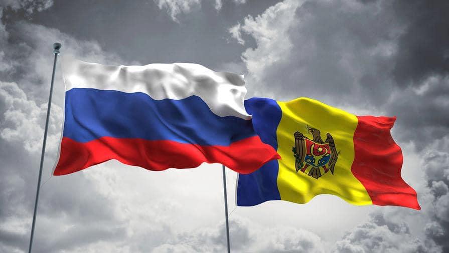 Сказано – сделано! Подписано соглашение о предоставлении Россией кредита Молдове