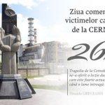 Гречаный: Трагедия 26 апреля 1986 года преподнесла нам тяжелый урок, который особенно актуален сегодня