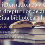 Гречаный поздравила библиотекарей с их профессиональным праздником