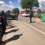 В селе Карахасань сняли карантин