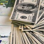 Курс валют на вторник: доллар и евро существенно подешевеют