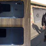 Украл телефон у собственной матери: жителю столицы грозит до 7 лет тюрьмы (ВИДЕО)