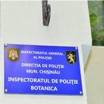 В Кишиневе задержаны трое рецидивистов, находившихся в розыске (ВИДЕО)