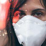 В Румынии насчитывается более 12 000 заболевших коронавирусом