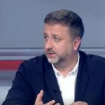 Представитель ВОЗ: В Молдове были своевременно предприняты все меры для борьбы с коронавирусом
