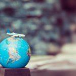 Страхование: подготовка к путешествию