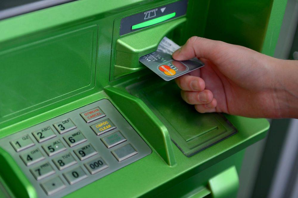 Владельцев банковских карт предупреждают о новом виде мошенничества
