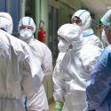 Пятая смерть от коронавируса зарегистрирована в Приднестровье