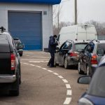 Граждане Молдовы смогут вернуться домой и на автобусах: как будет проходить процедура