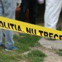 Загадочная смерть девушки из Кантемира: полиция задержала подозреваемого