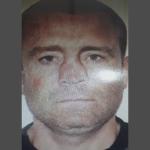 Не вернулся из гостей: в Яловенах разыскивают пропавшего неделю назад мужчину
