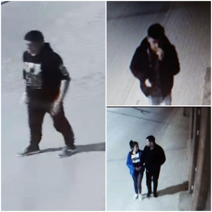 Четверо пьяных хулиганов напали на жительницу Дурлешт: дебоширов ищет полиция (ВИДЕО)