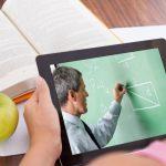 Чебан: Видеоуроки для школьников будут транслироваться по телеканалам (СПИСОК)