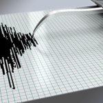 Землетрясение в Румынии: толчки ощутили и жители Молдовы