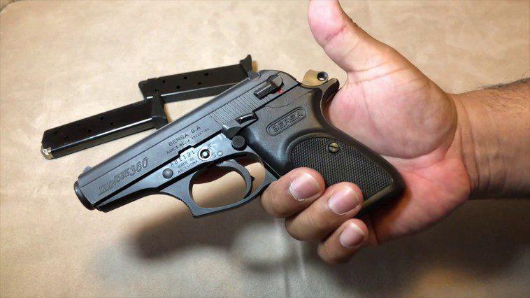 Жуткий случай в Чимишлии: мужчина выстрелил себе в голову
