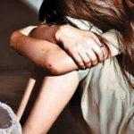 Чудовищный случай в Окнице: отец изнасиловал собственную дочь