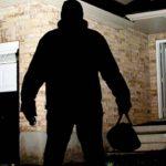 Трое в масках ограбили дом жителя Бельц: злоумышленников ищет полиция