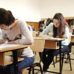 Учащихся 4-х и 9-х классов могут освободить от сдачи экзаменов