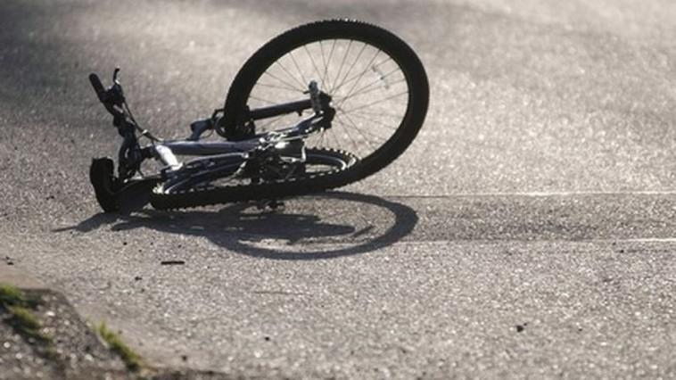 Нелепая смерть: житель Калараша умер после падения с велосипеда