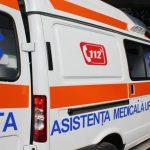 Трагедия в Дрокии: 8-летний мальчик утонул в реке