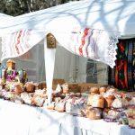 Где купить куличи к Светлой Пасхе: опубликованы адреса предпраздничных ярмарок