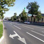 Залог безопасности: в столице еженедельно будет проводиться оценка состояния дорог