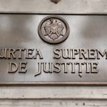 Высшая судебная палата приостановила работу на 10 дней. Заседания перенесены