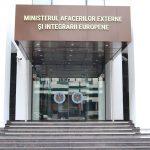 Более 1 400 молдавских граждан смогут вернуться в страну на этой неделе