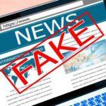 Еще два сайта, распространяющих фейки о коронавирусе, будут заблокированы