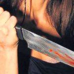 Ранила сожителя во время ссоры: женщине грозит тюремный срок