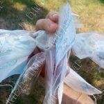 В Бендерах пресекли деятельность онлайн магазина по продаже канабиса