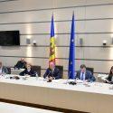 Парламентская фракция ПСРМ поддерживает усилия правительства и подписание кредитных соглашений с РФ и МВФ