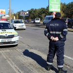 Восемь тысяч полицейских следят за соблюдением гражданами карантина