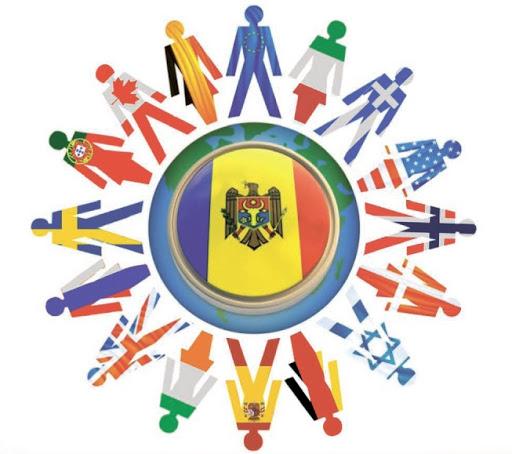Додон: Государство подготовило программы для вернувшихся в страну граждан (ВИДЕО)