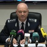 Полиция восстановила картину жуткого ДТП в центре Кишинёва (ВИДЕО)