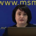 Минздрав: какие категории лиц будут освобождены от режима самоизоляции (ВИДЕО)