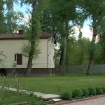 В Вадул-луй-Водэ готовятся к летнему сезону. Во сколько обойдётся отдых? (ВИДЕО)