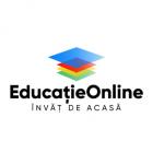 """Первый этап проекта """"Онлайн-образование"""" завершился. Чебан поблагодарил всех причастных к нему"""